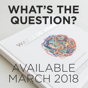 Whats the question will be available Februari 15 2018